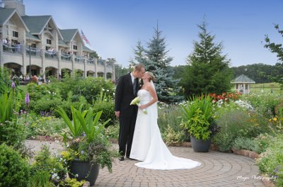 Sek productions and scotland run country club sek - Cherry valley country club garden city ...