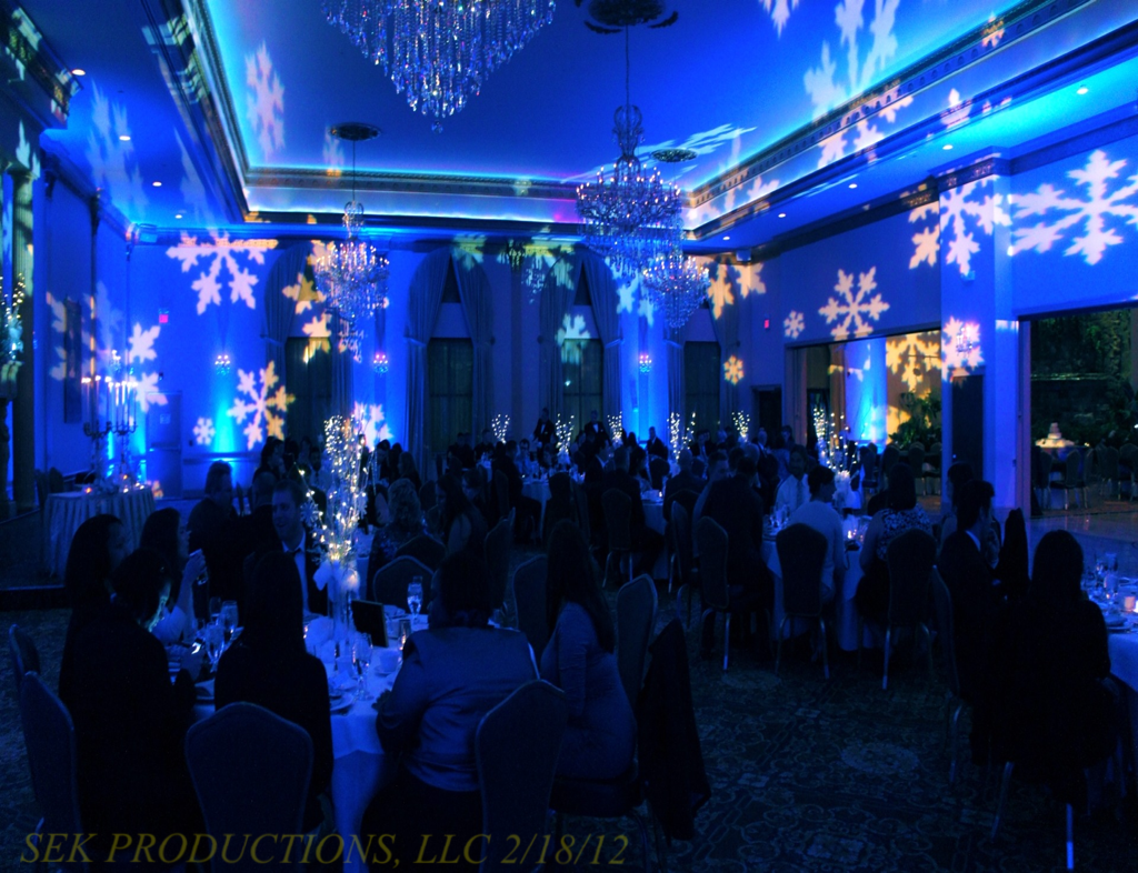 1000 Images About Winter Wonderland Hall Decorations On