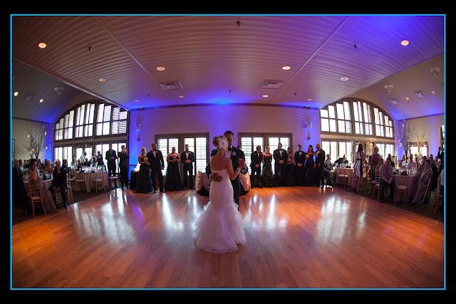 Camden County Boathouse Cherry Hill Sek Wedding